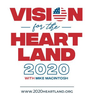 Vision for the Heartland